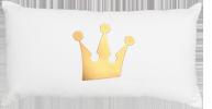 kissen_krone