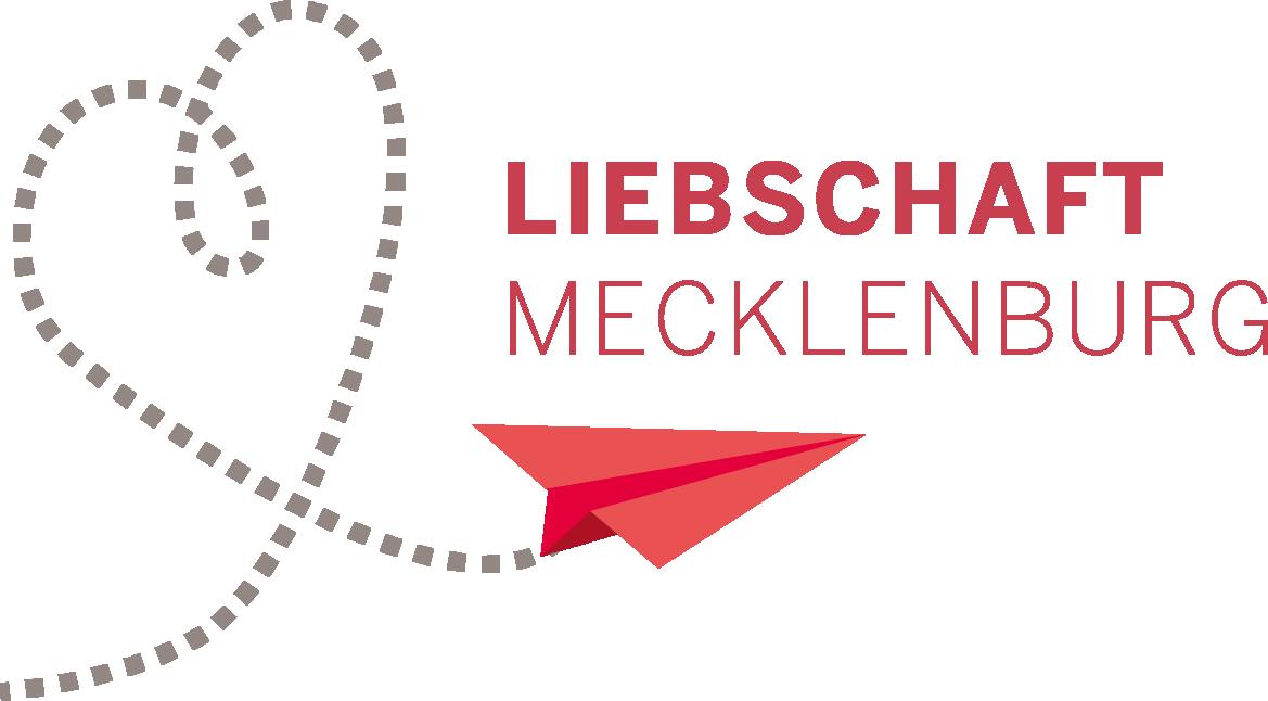 Logo Liebschaft Mecklenburg