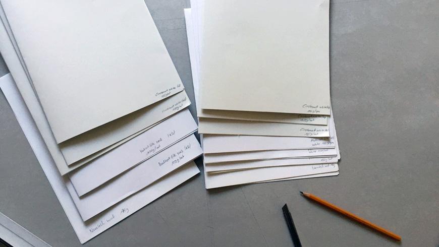 liebesbrief_papiere_web